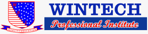 Wintech Professional Institute